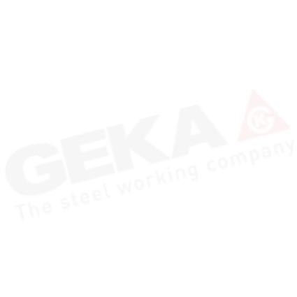 BOM/despieces · HYDRACROP 100