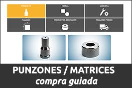 punzones_matrices_compra_guiada