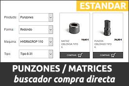 punzones_matrices_estandar_compra_directa