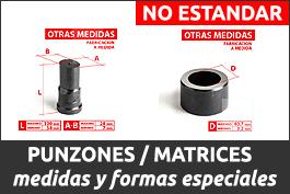 punzones_matrices_no_estandar