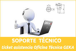 soporte_web